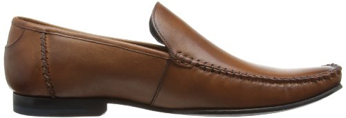 Ted Baker Bly 6, chaussures basses homme peau