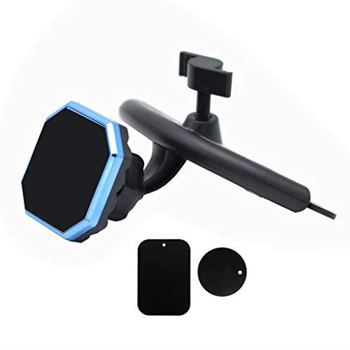 Ranuw Kfz-Halterung für iPhone/Samsung / Xiaomi/Huawei