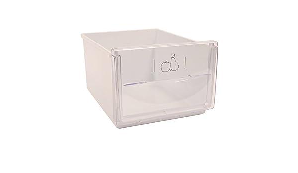 Aeg Kühlschrank Ersatzteile Schublade : Echte hotpoint ersatzteile kühlschrank salat schublade c