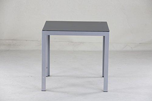 mandalika-garden-hochwertiger-aluminium-gartentisch-luna-silber-mit-riffleglas-80-x-80-cm-2