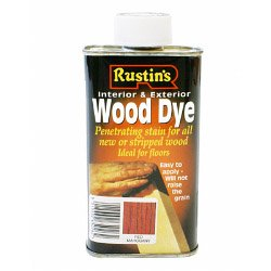 rustins-interior-exterior-wood-250ml-dye-red-mahogany