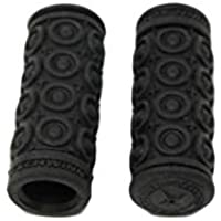 Oxford Bicycle Cycle Bike Traditional Adult Finger Pattern Handlebar Grips