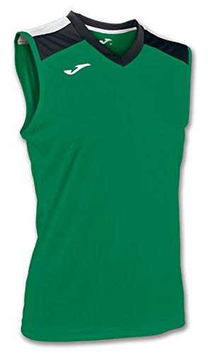 Joma Damen T-Shirt 900140.450 grün