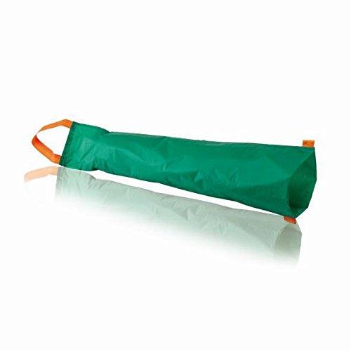 Easy Slide Arm Anziehhilfe medium grün, Zubehör, An- und Ausziehhilfen