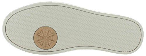 Skechers Elvino-Meris, Sneaker Uomo Grigio (Charcoal)