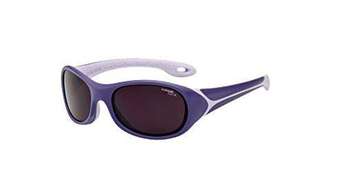 cb-flipper-occhiali-da-sole-3-5-anni-viola