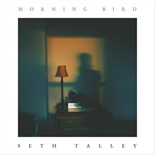 morning-bird