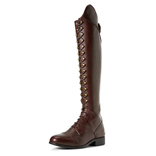 Ariat Capriole Tall Reitstiefel - Size 38/RM Ariat Tall Boots