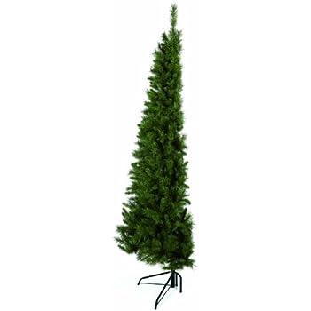 Corner Christmas Trees Artificial