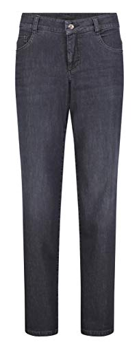 MAC Jeans Damen Hose Feminine Fit Gracia Forever Denim 46/34