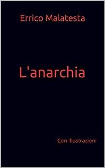 Utorrent Descargar En Español L'anarchia: Con illustrazioni (R-ED Vol. 2) Kindle Paperwhite Lee Epub