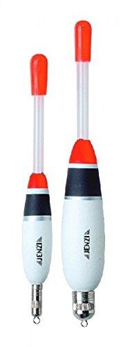 Jenzi Knicklicht-Laufpose (tauschbare Gewichte / 15+4g)