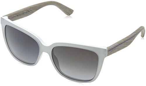 Tommy Hilfiger Unisex-Erwachsene Sonnenbrille TH 1471/C 99, Schwarz (Blue), 50 Preisvergleich