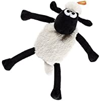 Fashy 6338 Shaun das Schaf Wärmekissen mit Rapssamenfüllung preisvergleich bei billige-tabletten.eu