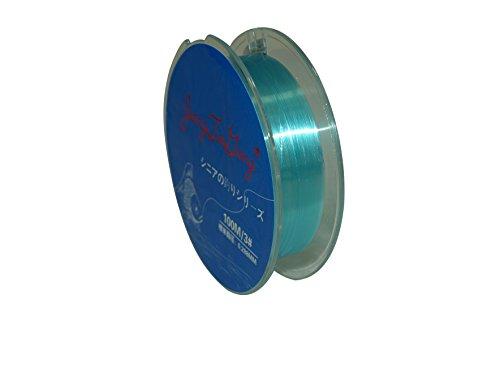jiangtaigong-lenza-trasparente-in-bobina-da-0288-mm-in-nylon-adatta-per-la-pesca-in-mare-e-in-acqua-