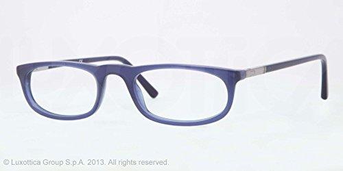 SF1137 cod. colore C565 Bleu