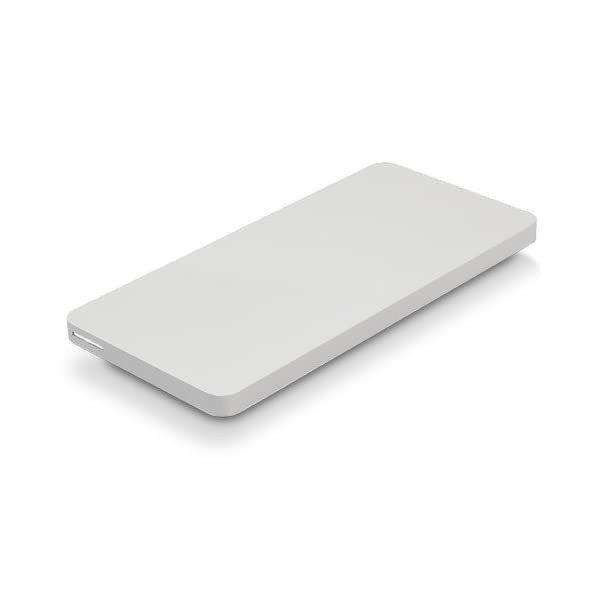 OWC-Envoy-Pro-USB-30-External-Enclosure-for-Solid-State-Drive