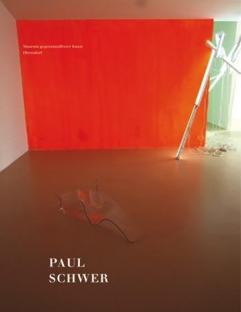Paul Schwer: Kat. mgk Otterndorf por Ulrike Schick