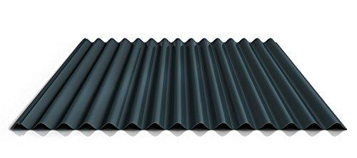 stahl-wellblech-ps18-1064cra-050-mm-60-um-tthd-farbeanthrazitgraulange0500-mm
