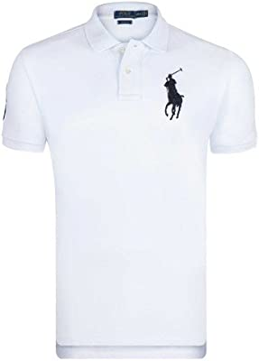 Ralph Lauren - Polo - para mujer