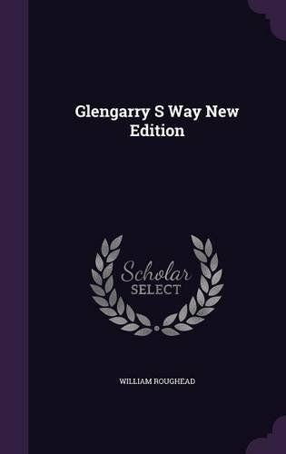 Glengarry S Way New Edition
