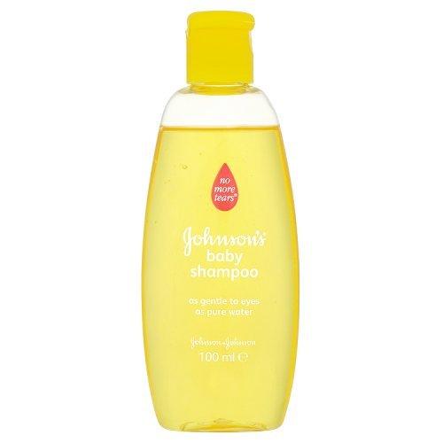 johnsons-baby-shampoo-100ml