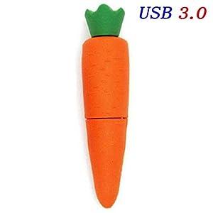 YANODA USB 3.0 Fruta Chile
