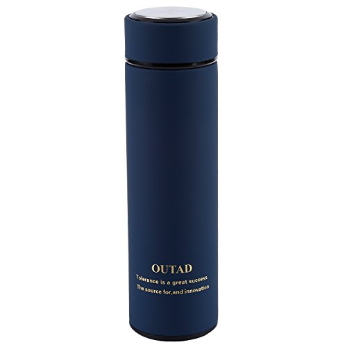 outad-insulated-thermos-flask-stainless-steel-water-vacuum-bottle-coffee-thermos-containers-500ml-li