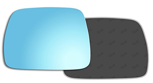 blue-convex-mirror-glass-passanger-side-for-jeep-grand-cherokee-2008-2010-318lbs