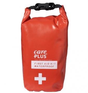 Care Plus Erste Hilfe Set keine Einheitsgröße