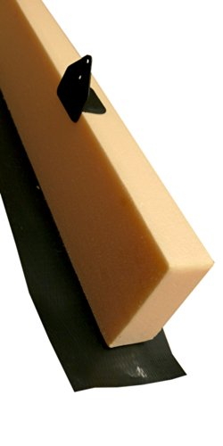 thermaclose-85mm-25m-lengths-general-purpose-insulated-cavity-closer