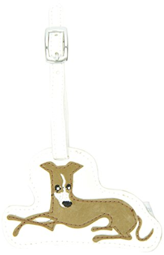 foufou-dog-etiquette-pour-bagages-levrier-greyhound