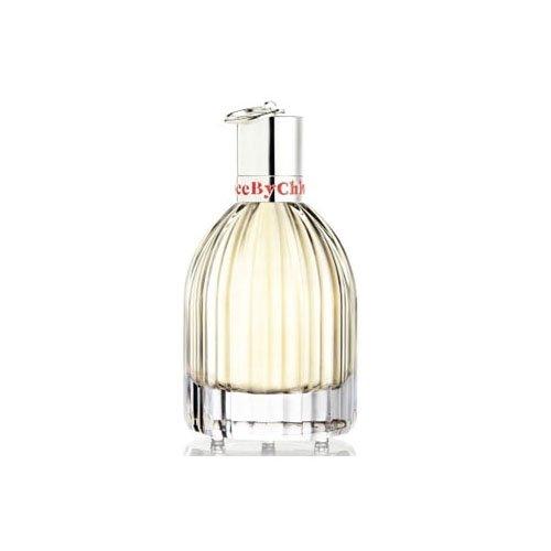 Chloe siehe Eau de Parfüm für Frauen, klein 50ml