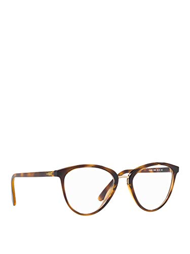 Vogue Women Brillen - Braun Glasses -