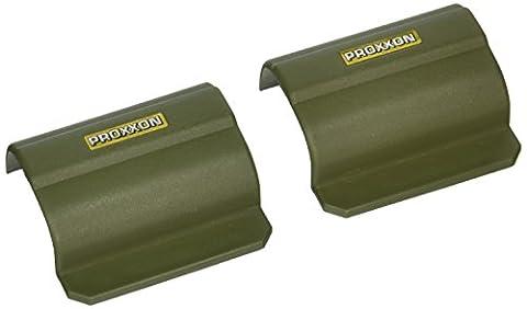 Proxxon - 28410- Porte-outils