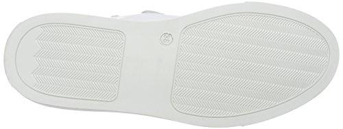 Sconosciuto - Olathe, Scarpe da ginnastica Donna Bianco (Weiß (blanco))