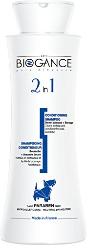 biogance-shampooing-2-en-1-pour-chien-250-ml