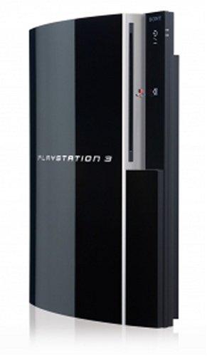 sony-playstation-3-console-40gb-version
