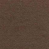 Vintage Sépia Versafine Tsukineko Fine Detail Tampon d'encre pigmentée pour tampons à séchage rapide