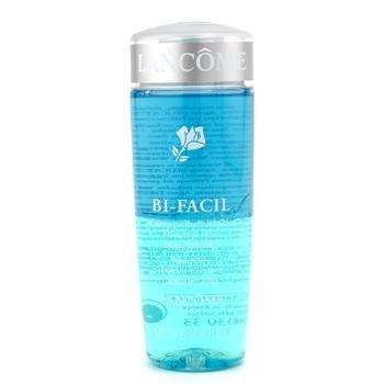 Lancôme Bi-Facil Augenmake-up Entferner 125 ml