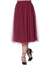 8271183619 Amazon.co.uk: Banned - Skirts / Women: Clothing