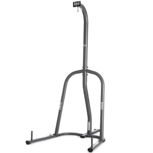 everlast-heavy-punch-bag-stand-holds-up-to-100lb-bags