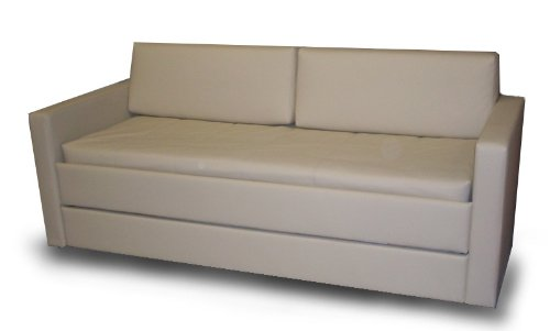 Ponti-Divani-BIS-Divano-letto-a-castello-con-meccanismo-innovativo-a-tre-sicurezze-e-materassi-compresi-Produzione-italiana