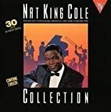 Songtexte von Nat King Cole - Collection