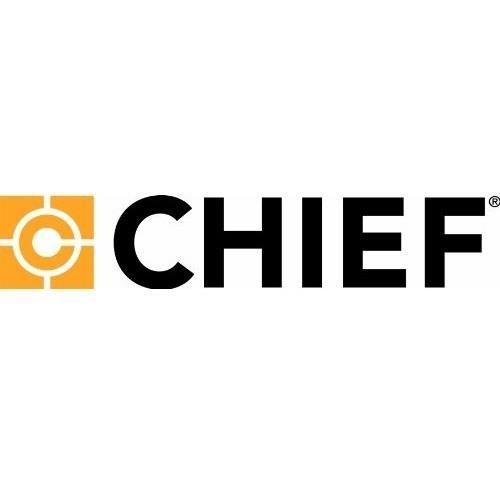 Chief PSB Custom Interface Bracket Kit by Chief Custom Interface Bracket Kit