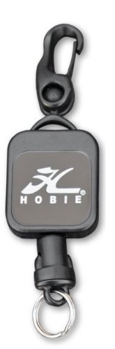 hobie-gear-keeper-small-by-hobie
