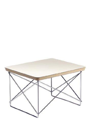 vitra-ltr-20119503-multiplex-table-white