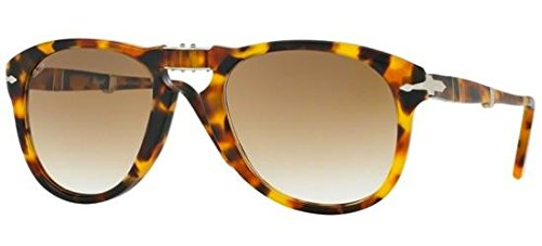 persol-po-0714-folding-oversize-acetate-homme-madreterra-crystal-brown-shaded1052-51-a-54-21-140