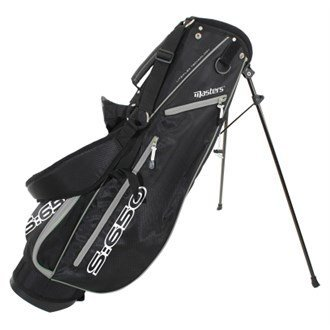 Masters S:650 6.5 Inch Golf Stand Bag (Various Colours)