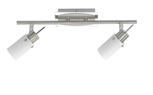 Paul RGBW LED